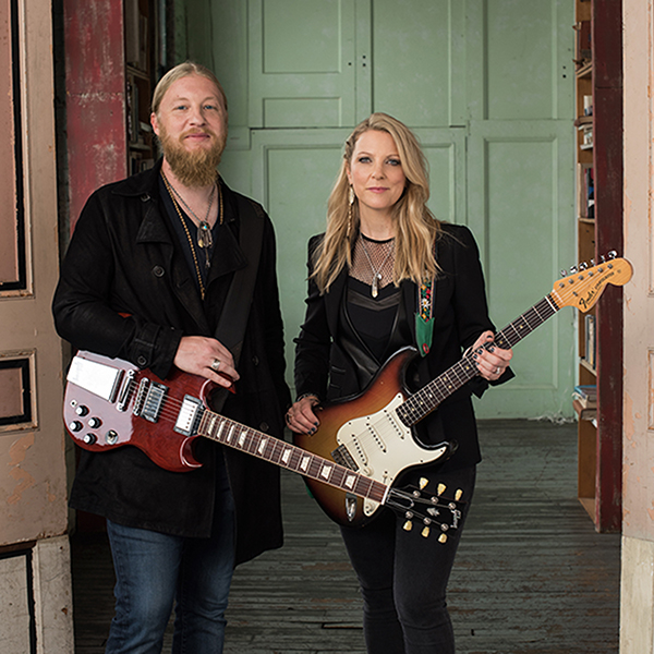 Tedeschi_Trucks_Band_Photo_Credit_Tedeschi_Trucks_Band_Duo_600X600