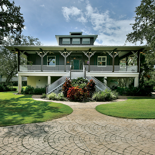 fla-winter-16-roost-arcadia-robin-hartill-front_of_home-600-copy