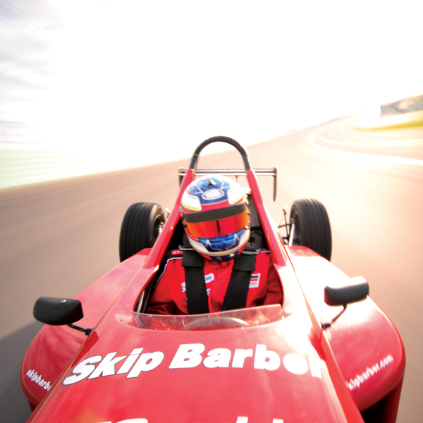 FEATURE.RACING.V5.of Car on TRACK, SKIP BARBER RACING SCHOOL©600