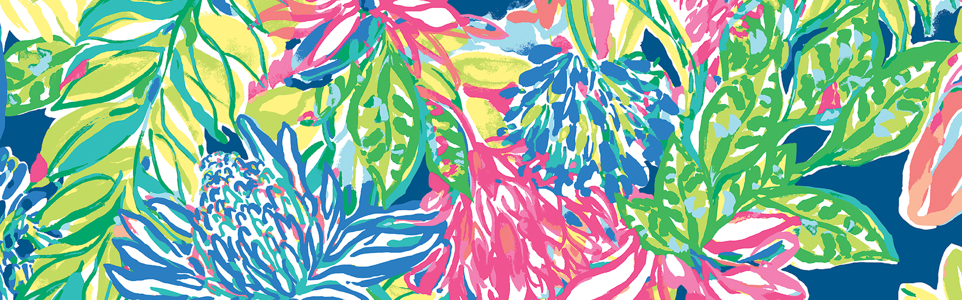 878c77bc17a625 LILLY.V5.RD2 Travelers Palm©Lilly Pulitzer.1920 | Flamingo Magazine