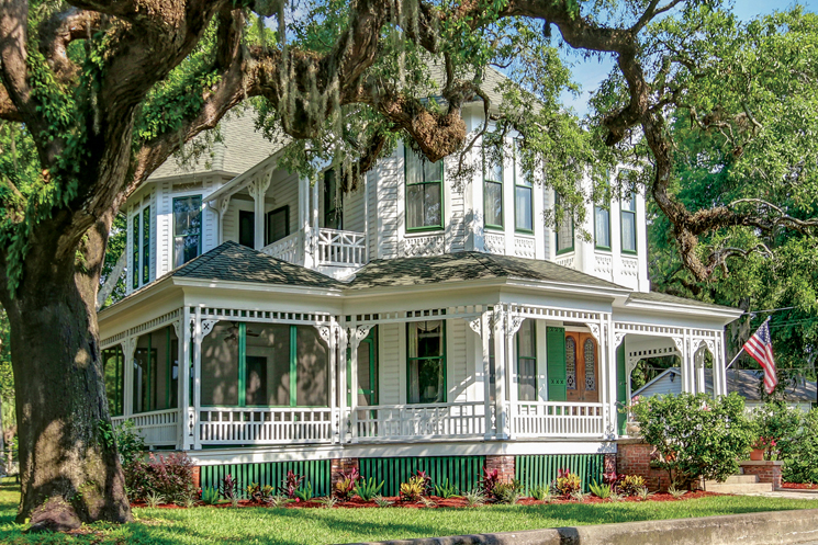 Photography by Melissa Bryant East Coast Virtual Tours