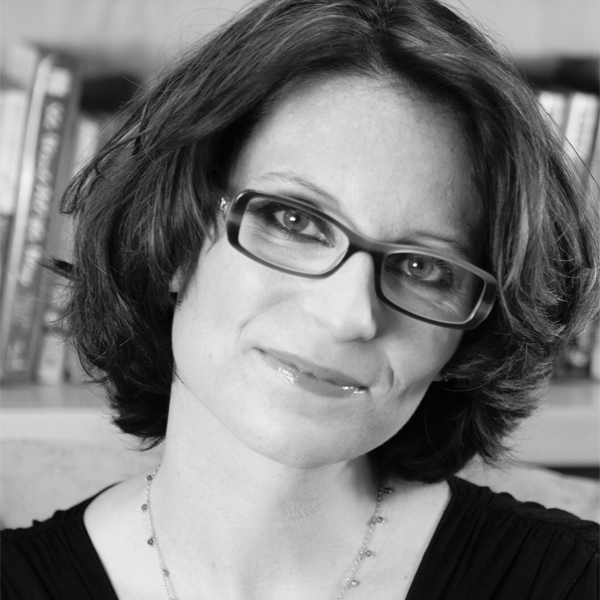 Meg Cabot, author of more than 80 books and Key West resident; photo courtesy of Lisa DeTullio Russel