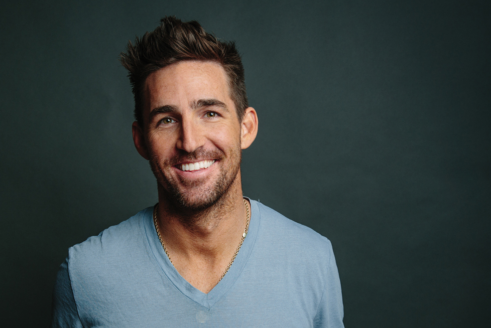Jake owen the sunshine son flamingo magazine country music superstar jake owen opens up about life growing up on the water and in the orange groves in his hometown of vero beach his big nashville m4hsunfo