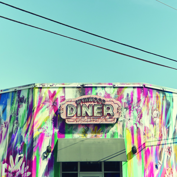 Wynwood Kitchen Bar Archives Flamingo Magazine