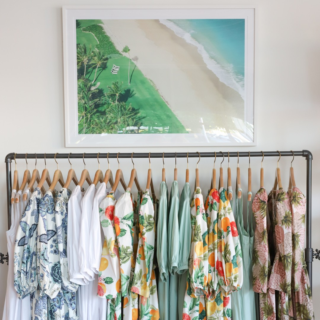 12 Florida Boutiques We Can't Live Without